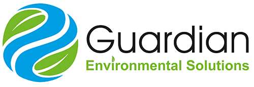 Guardian Environmental Asbestos Removal, Richmond North Yorkshire
