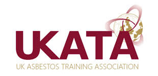UK Asbestos Training Association